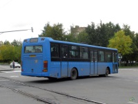 Säffle 2000 (Volvo B10BLE-36) ав414