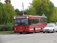 Череповец. Scania MaxCi CN113CLL ав873