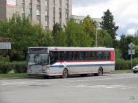 Череповец. Mercedes-Benz O407 ае947