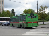 Череповец. Scania MaxCi CN113CLL ав046