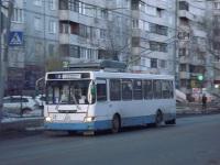 Омск. МТрЗ-5279 №29