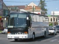 Анапа. Setra S315HD C QC 490