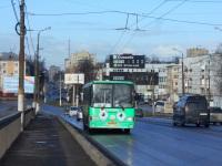 Тверь. ЛиАЗ-5256.36 ан194