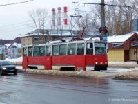 Череповец. 71-605А (КТМ-5А) №141