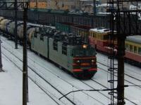 ВЛ80с-1549