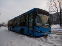 Scania OmniLink CL94UB е975хк