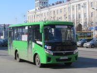 ПАЗ-320435-04 т935мк