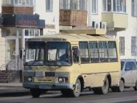 Курган. ПАЗ-32053 х580ма