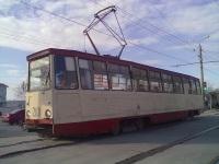 Челябинск. 71-605 (КТМ-5) №2101