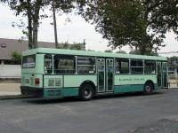 Шиофок. Ikarus 415.23E ENP-937