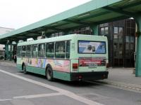 Шиофок. Ikarus 415.27M GHB-061