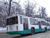 Пенза. БТЗ-5276-04 №2012