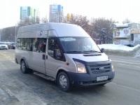 Пенза. Имя-М-3006 (Ford Transit) р764мв