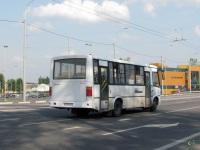 Ярославль. ПАЗ-320412-03 м176ум