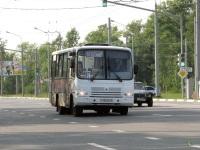 Ярославль. ПАЗ-320402-03 т130км