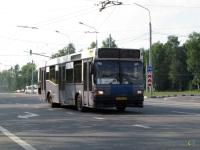 Ярославль. МАЗ-104.031 ае262