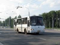 Ярославль. КАвЗ-4235 ак350