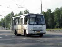 Ярославль. ПАЗ-320402-03 ак923