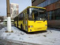 Тверь. ЛиАЗ-5256.36 ан151