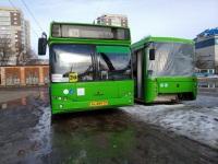 МАЗ-107.466 ан689