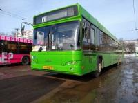 МАЗ-107.466 ан682