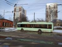 АКСМ-32102 №9