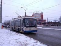 ТролЗа-5265.00 №86