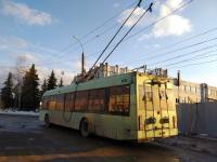 АКСМ-32102 №78
