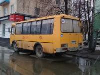 Пенза. ПАЗ-32053-70 о591нр