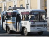 Курган. ПАЗ-32054 у159мк