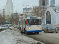 Екатеринбург. ЗиУ-682Г00 №177