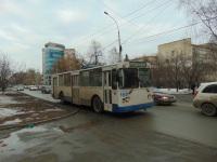 Екатеринбург. ЗиУ-682Г00 №168
