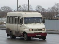 Курган. КАвЗ-32441 е004кк