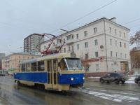 Екатеринбург. Tatra T3 (двухдверная) №964
