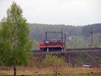 Арзамас. ЧС4т-518