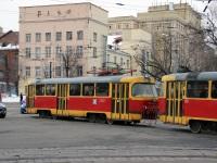 Tatra T3 (МТТЧ) №1320