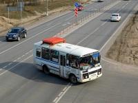 ПАЗ-32053 с806ку