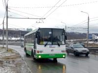 Калуга. ЛиАЗ-5256.36-01 о452оу