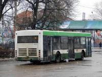 Калуга. Волжанин-5270.06 ее523