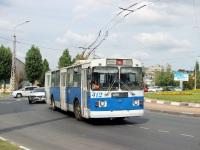 Белгород. ЗиУ-682Г-016 (012) №412