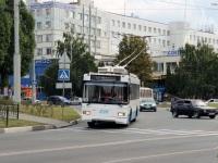 Белгород. ТролЗа-5275.07 №428