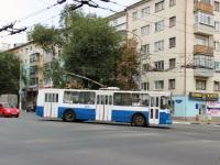 Белгород. ЗиУ-682Г-016 (012) №413