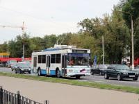 Белгород. ТролЗа-5275.07 №437