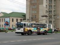 Белгород. ЗиУ-682Г-012 (ЗиУ-682Г0А) №388