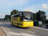 Белосток. Neoplan N116H Cityliner AM0153-7