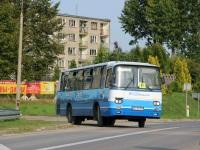 Белосток. Autosan H9 BI 82357