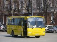 Курган. КАвЗ-4235-31 р345ес