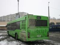 Минск. МАЗ-103.562 AH0832-7
