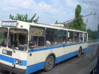 Бендеры. ЗиУ-682В00 №34