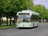 Бобруйск. АКСМ-32102 №152